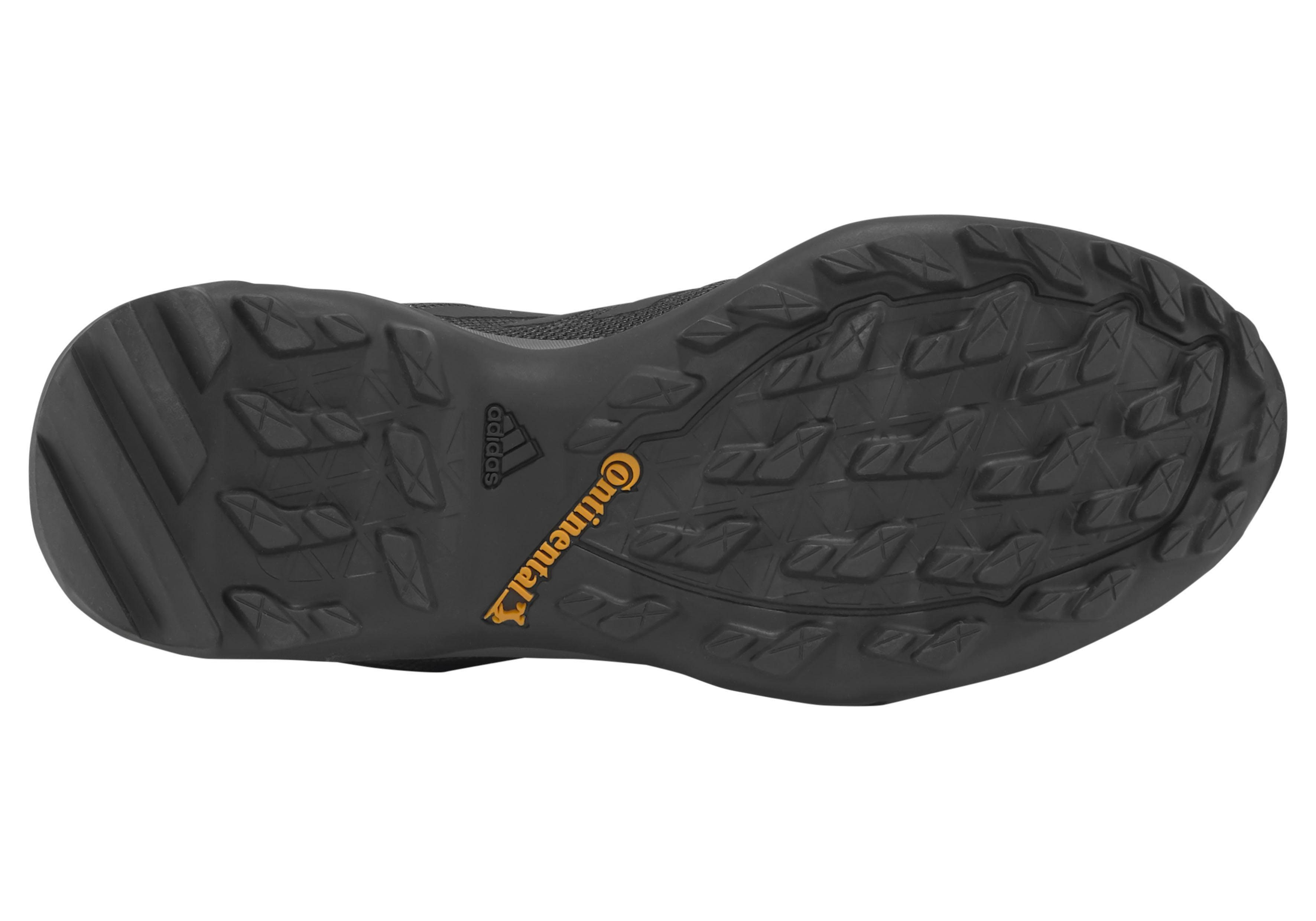 adidas Performance outdoorschoenen »Terrex AX3 Goretex W«