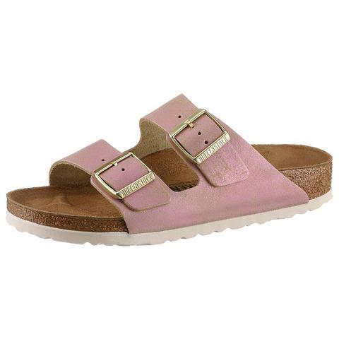 Birkenstock slippers ARIONA VL