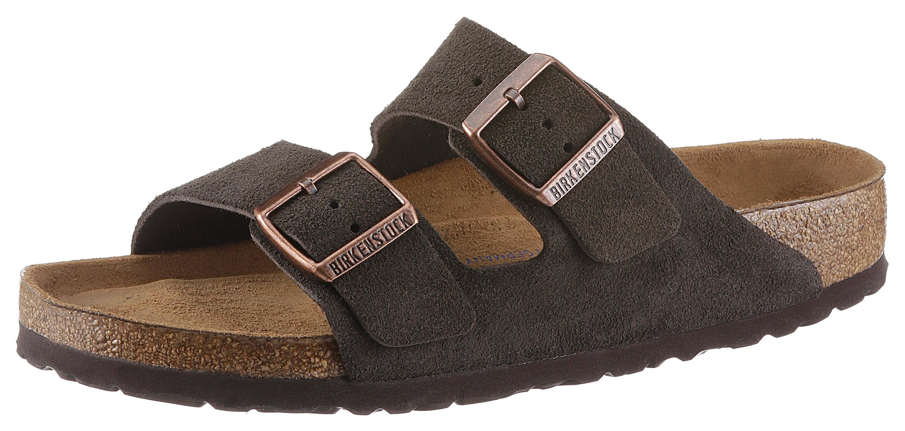 Birkenstock slippers »ARIZONA VL« bestellen: 14 dagen bedenktijd