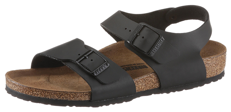 Birkenstock sandalen »NEW YORK« nu online bestellen