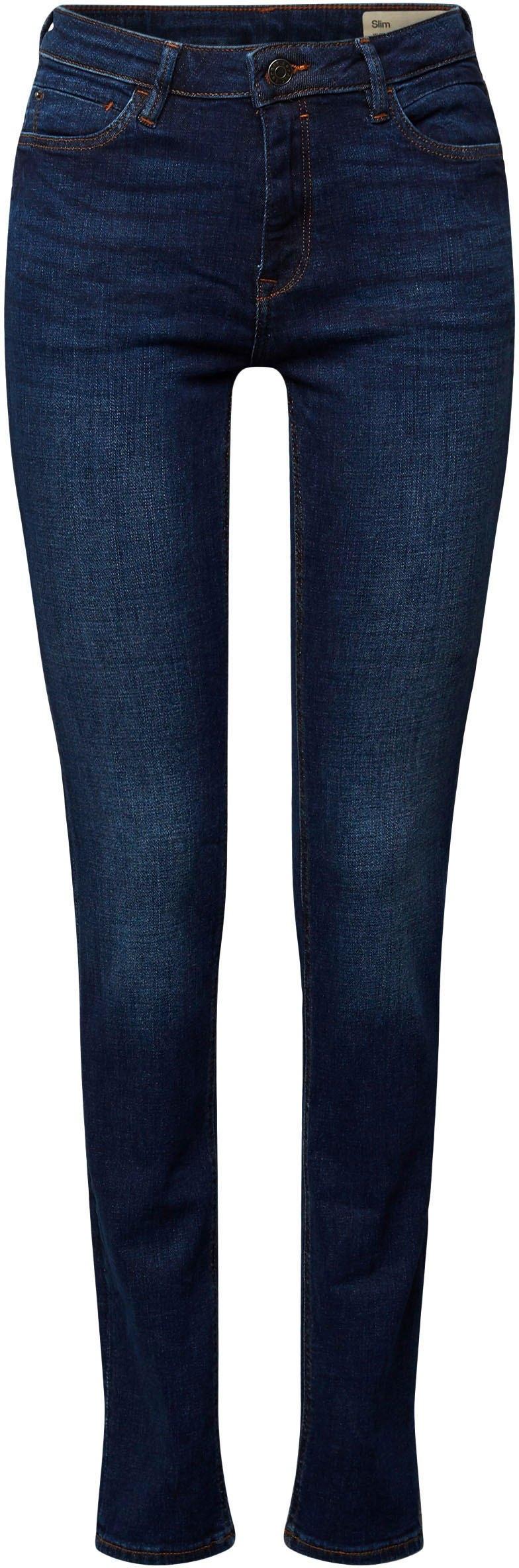 Esprit slim fit jeans bestellen: 30 dagen bedenktijd