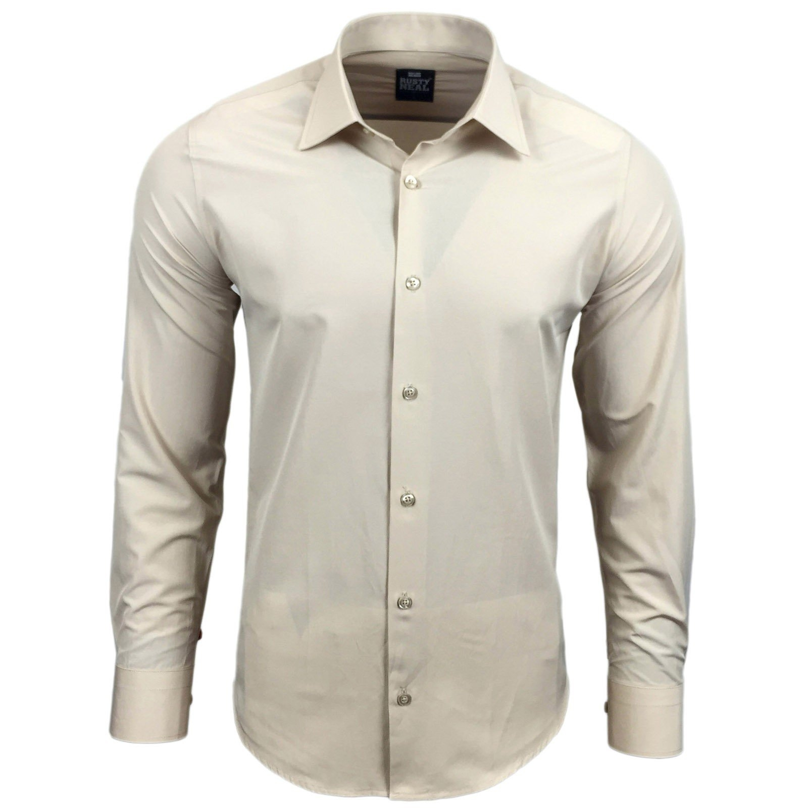 Maat 44 Overhemd.Overhemden Online Kopen Grote Collectie Otto