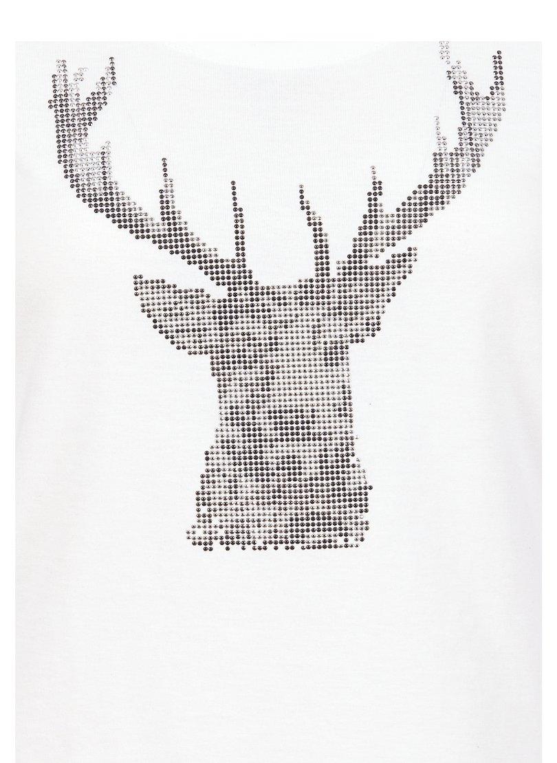 shirt Kopen Online Trigema Hert T 8Nnwy0OmvP