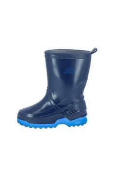 lico rubber boots »terminator« blauw