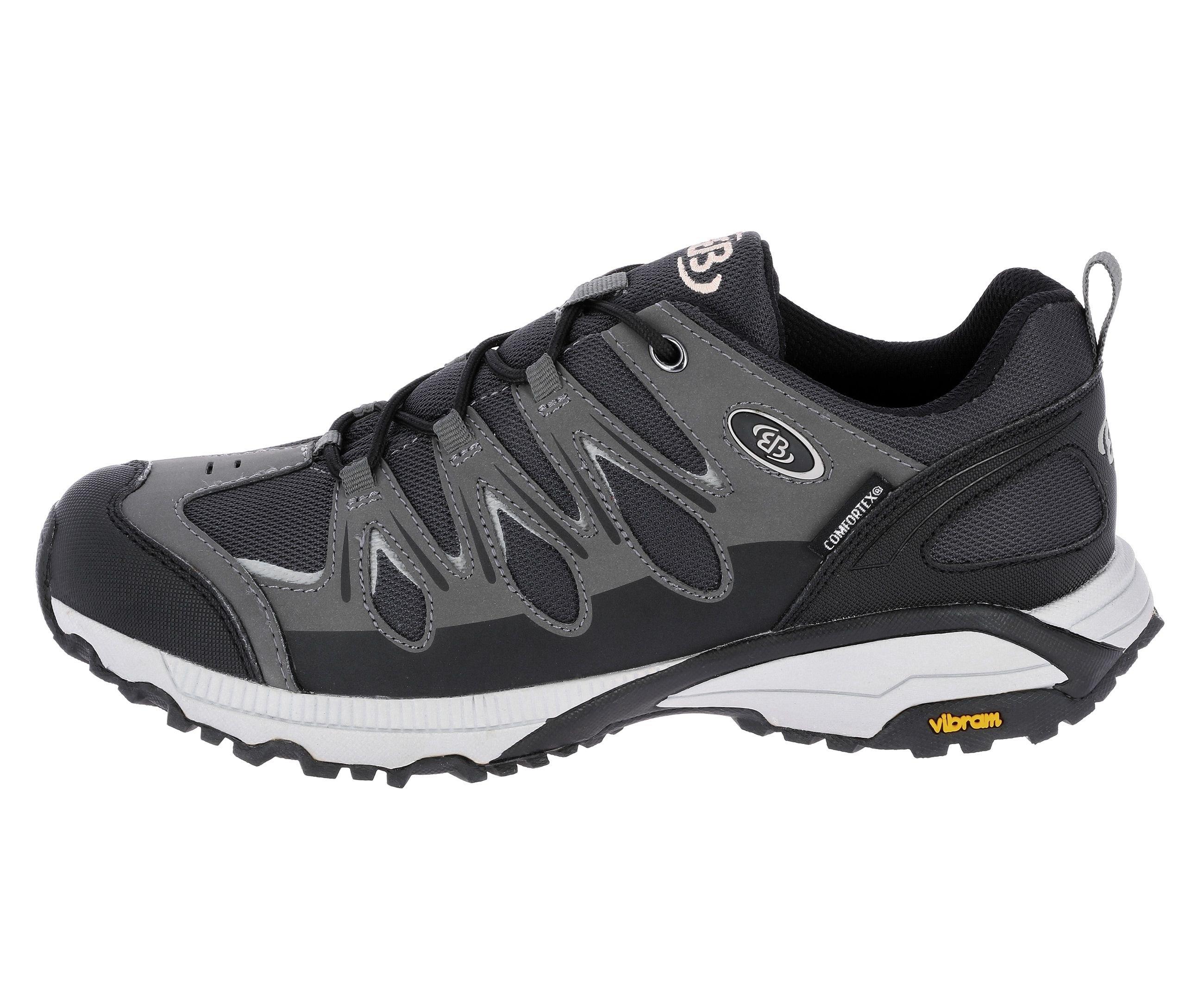 Op zoek naar een BRÜTTING Outdoor schoen met Westers apparatuur »EXPEDITION«? Koop online bij OTTO