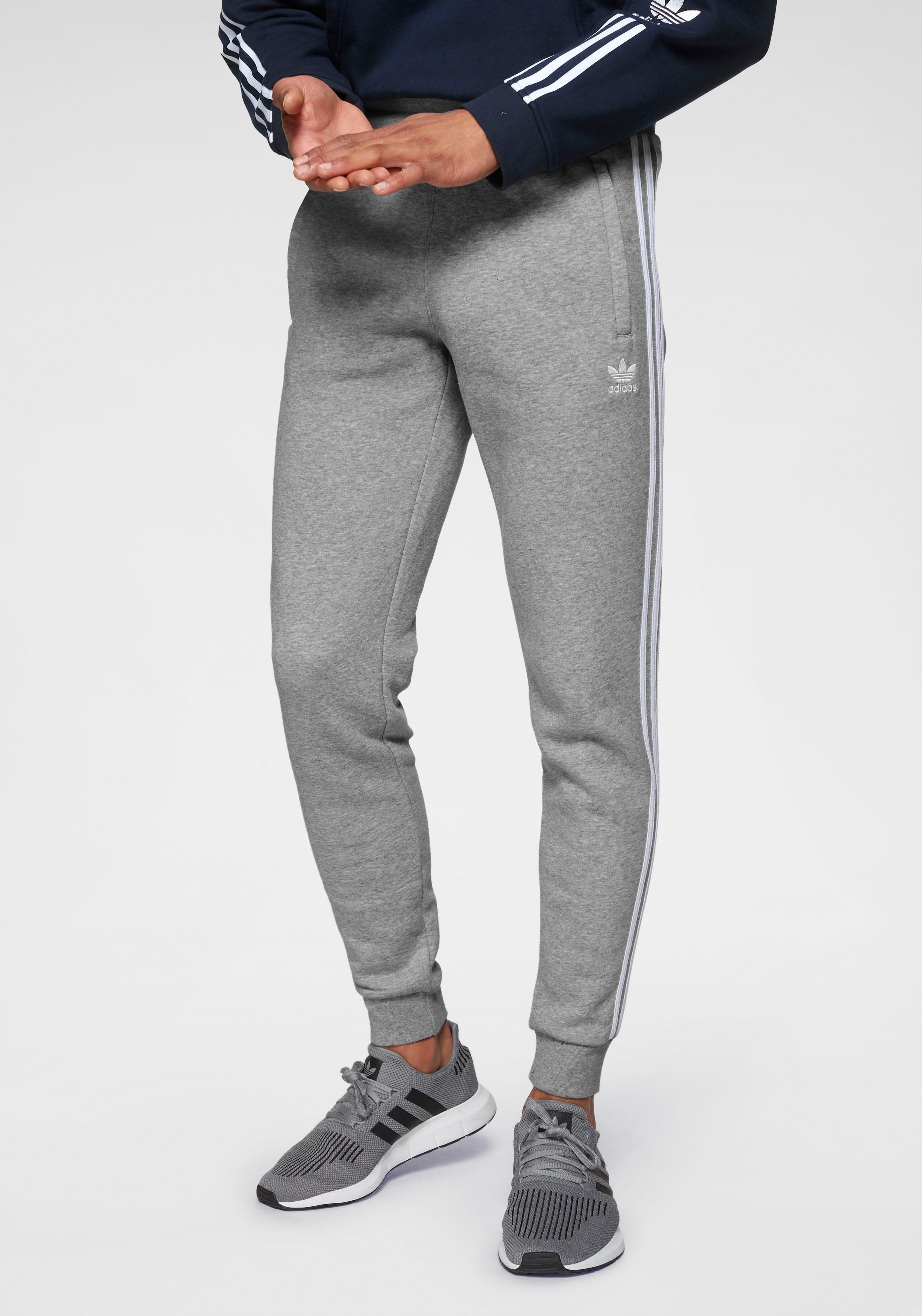 adidas Originals trainingsbroek 3-STRIPES nu online kopen bij OTTO