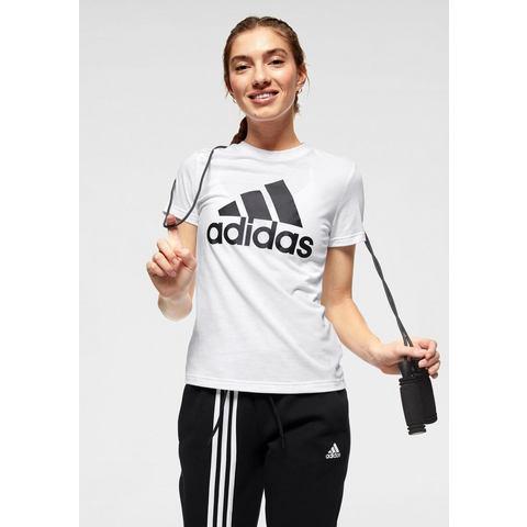 adidas Performance T-shirt MH BO REG TEE