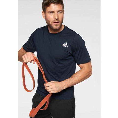 adidas FreeLift Sport Prime Lite Tee Hardloopshirts (korte mouwen)