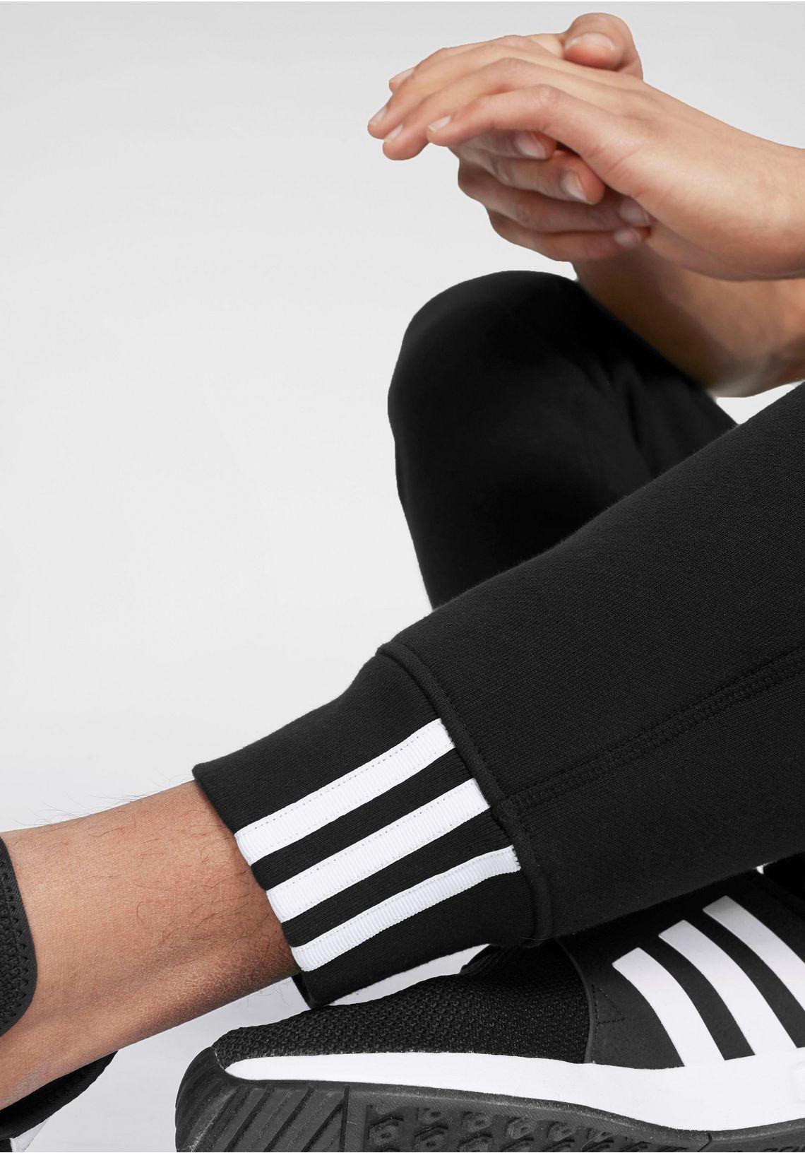 adidas Originals joggingbroek  VOCAL SWEATPANT online verkrijgbaar  zwart