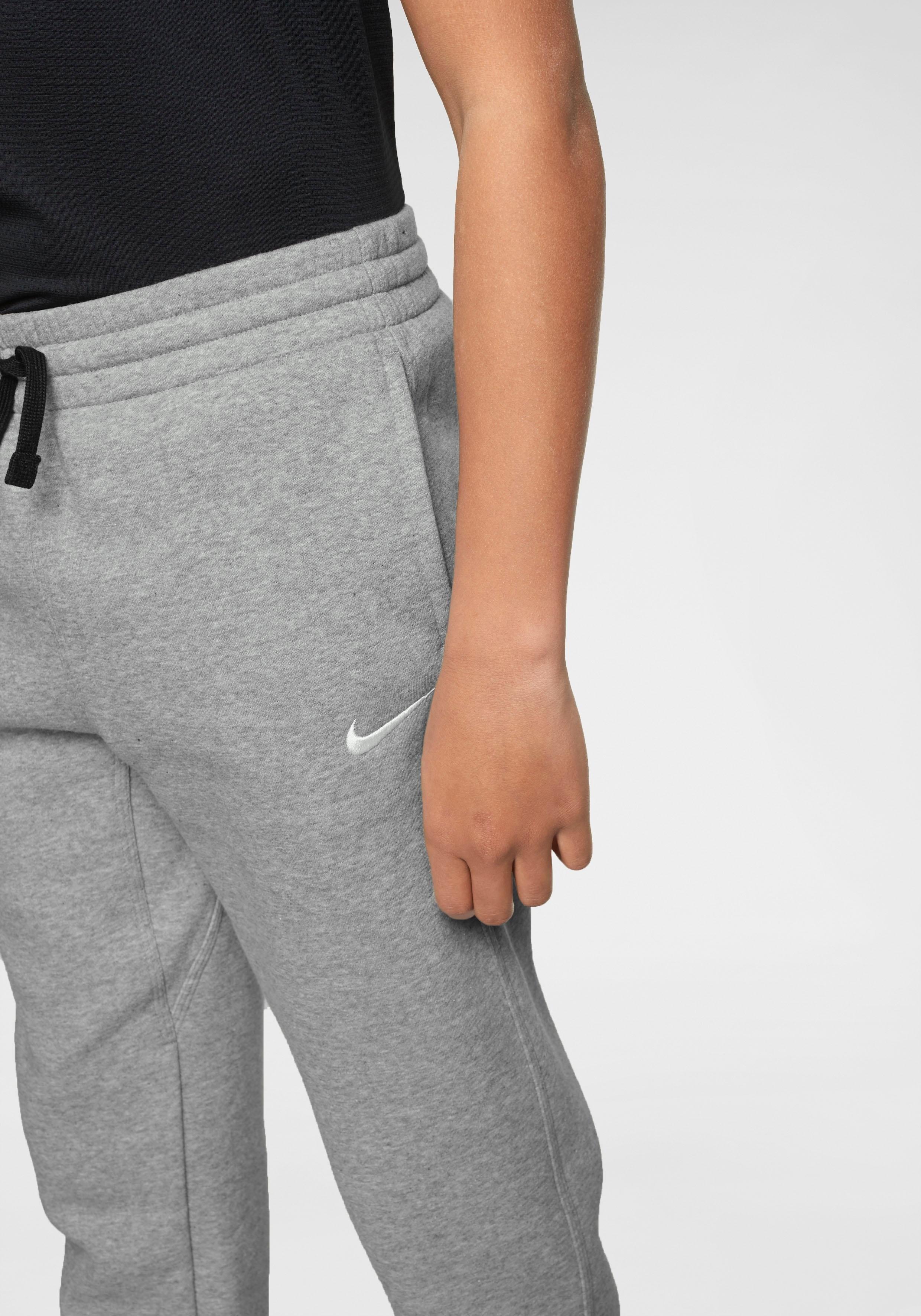 H En M Joggingbroek.Nike Sportswear Joggingbroek Boys Nike Pant N45 Core Brief Jogger