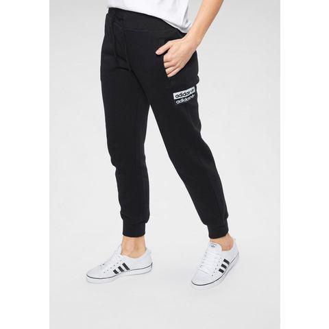 adidas Originals joggingbroek CUF PANT