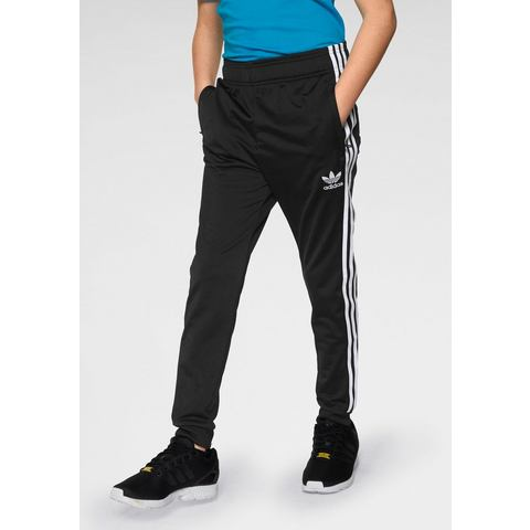 adidas Originals trainingsbroek SUPERSTAR PANTS