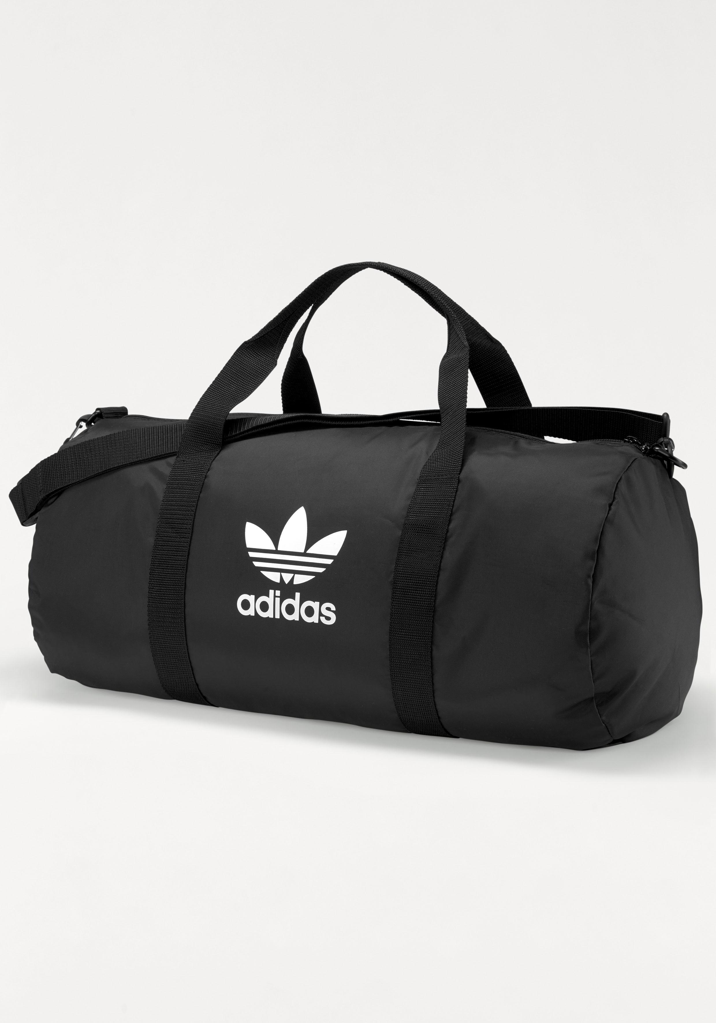 enorme verkoop populaire winkels gedetailleerde afbeeldingen Sporttas voor heren online kopen   OTTO
