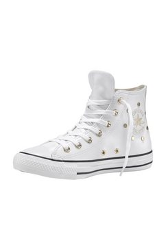 converse sneakers »chuck taylor all star hi« wit