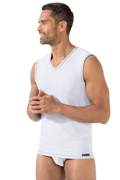 kumpf hemd wit