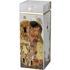 goebel opbergbox der kuss (1-delig) wit