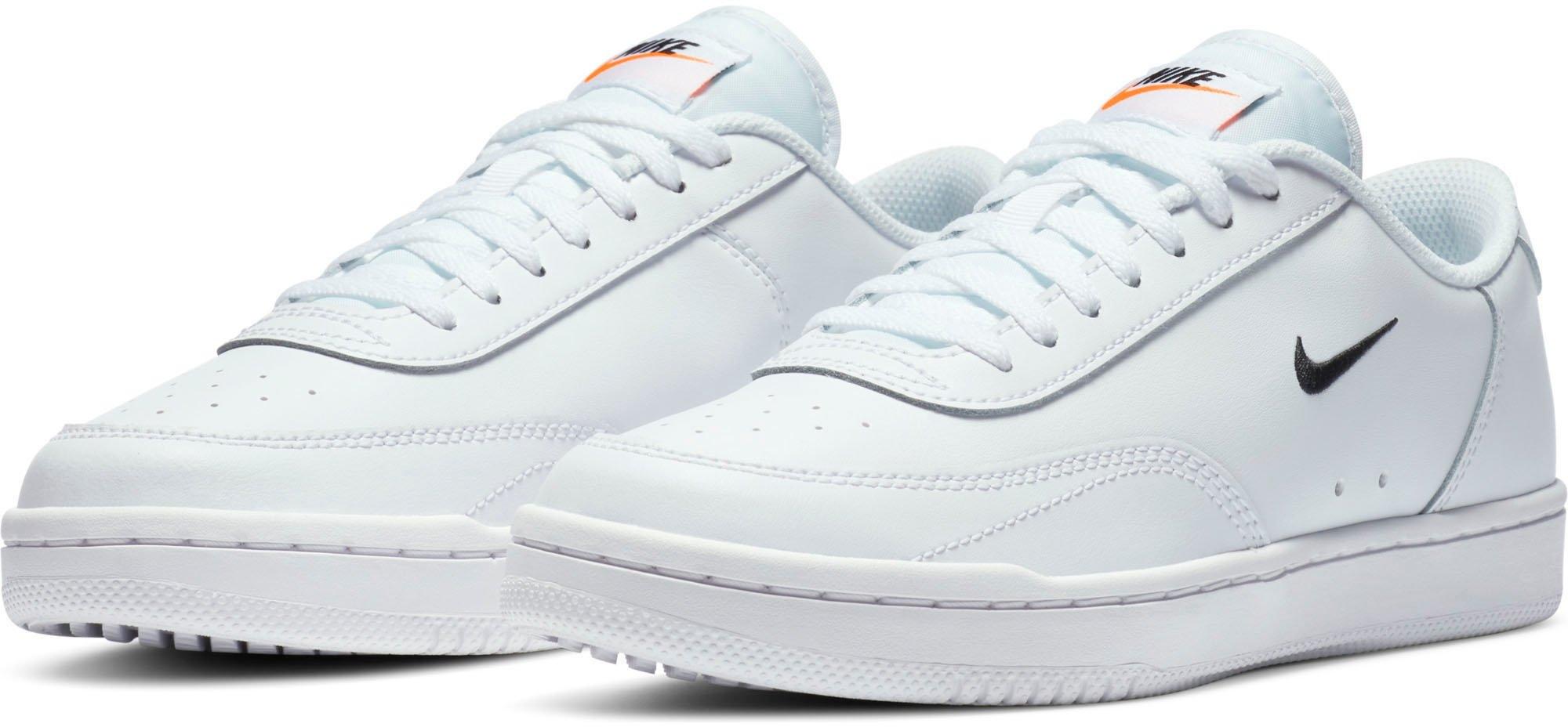 Op zoek naar een Nike sneakers »Wmns Court Vintage«? Koop online bij OTTO