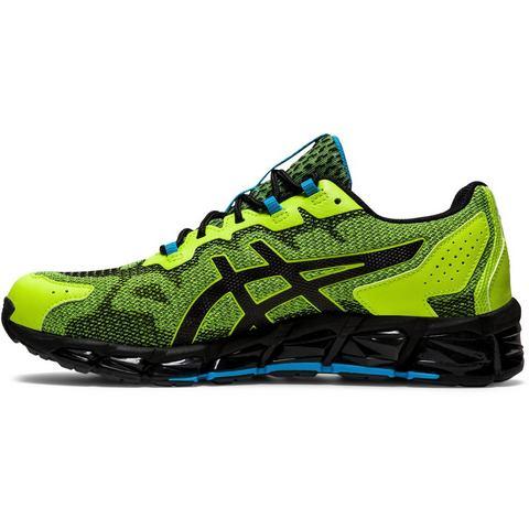 ASICS tiger sneakers GEL-QUANTUM 360 6