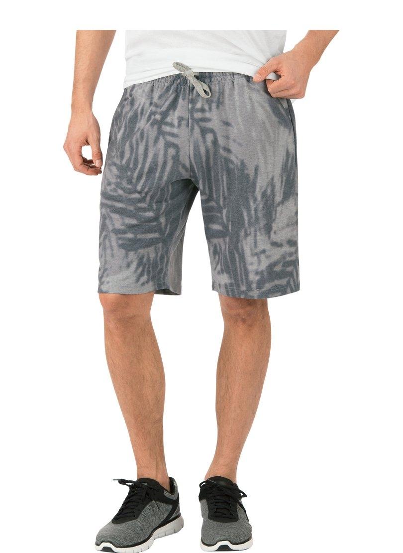 Kopen Shorts Van Lichte Trigema Sweatkwaliteit Online htQrds