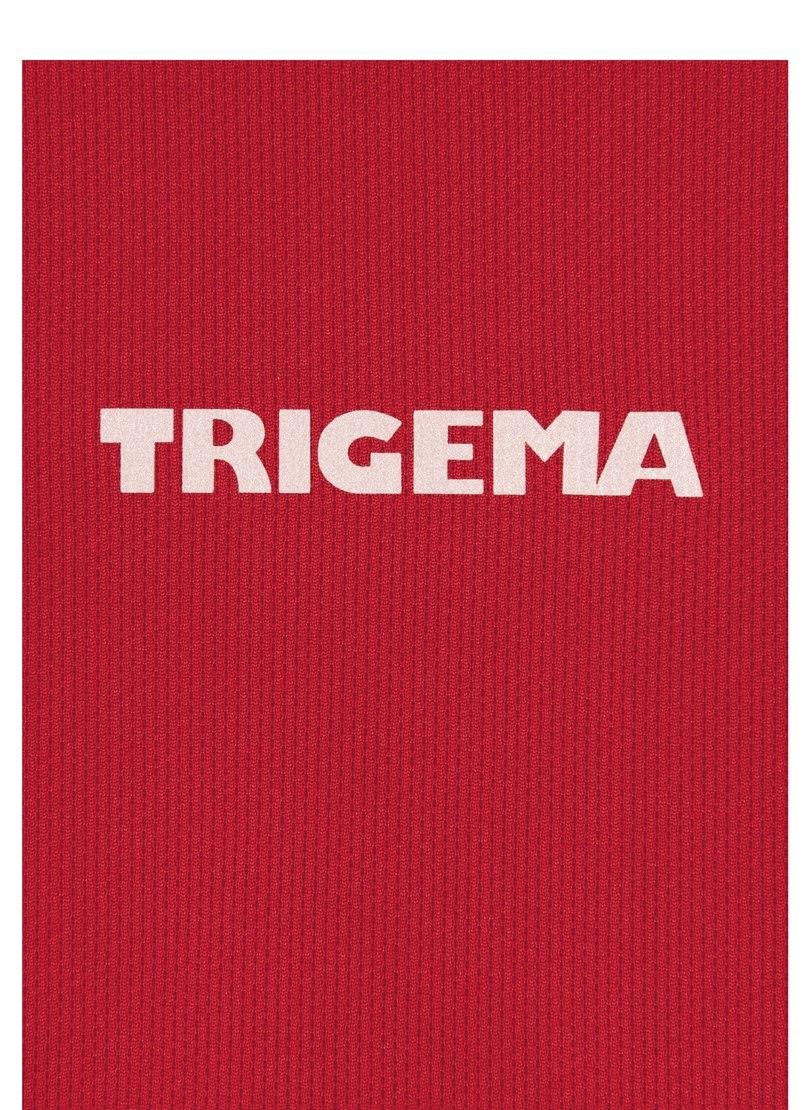Nu Functioneel Coolmax® Online Tanktop Kopen Trigema sthQdCr