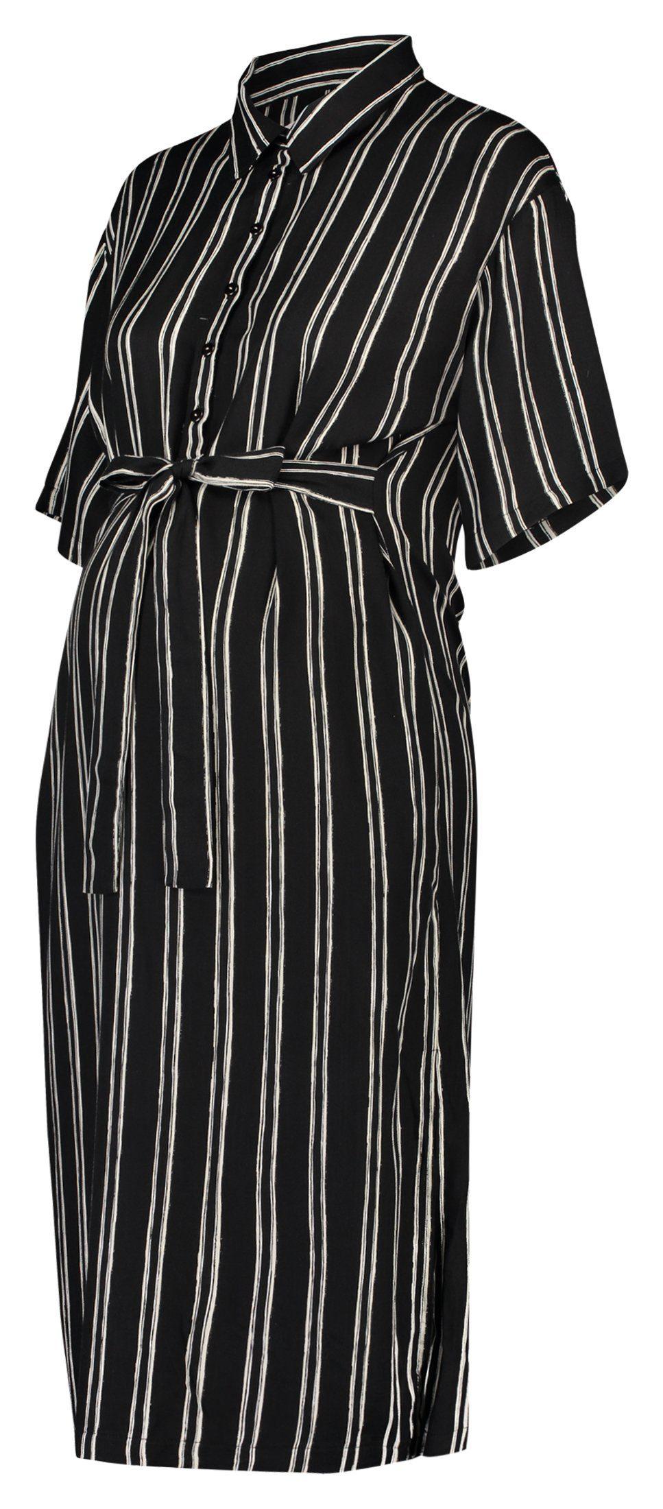 Queen Mum Jurk Dress Woven Nu Online Bestellen - Geweldige Prijs