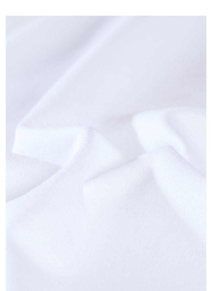 Trigema Shirt Met Borstzakje Van Biokatoen In De Online Shop - Geweldige Prijs
