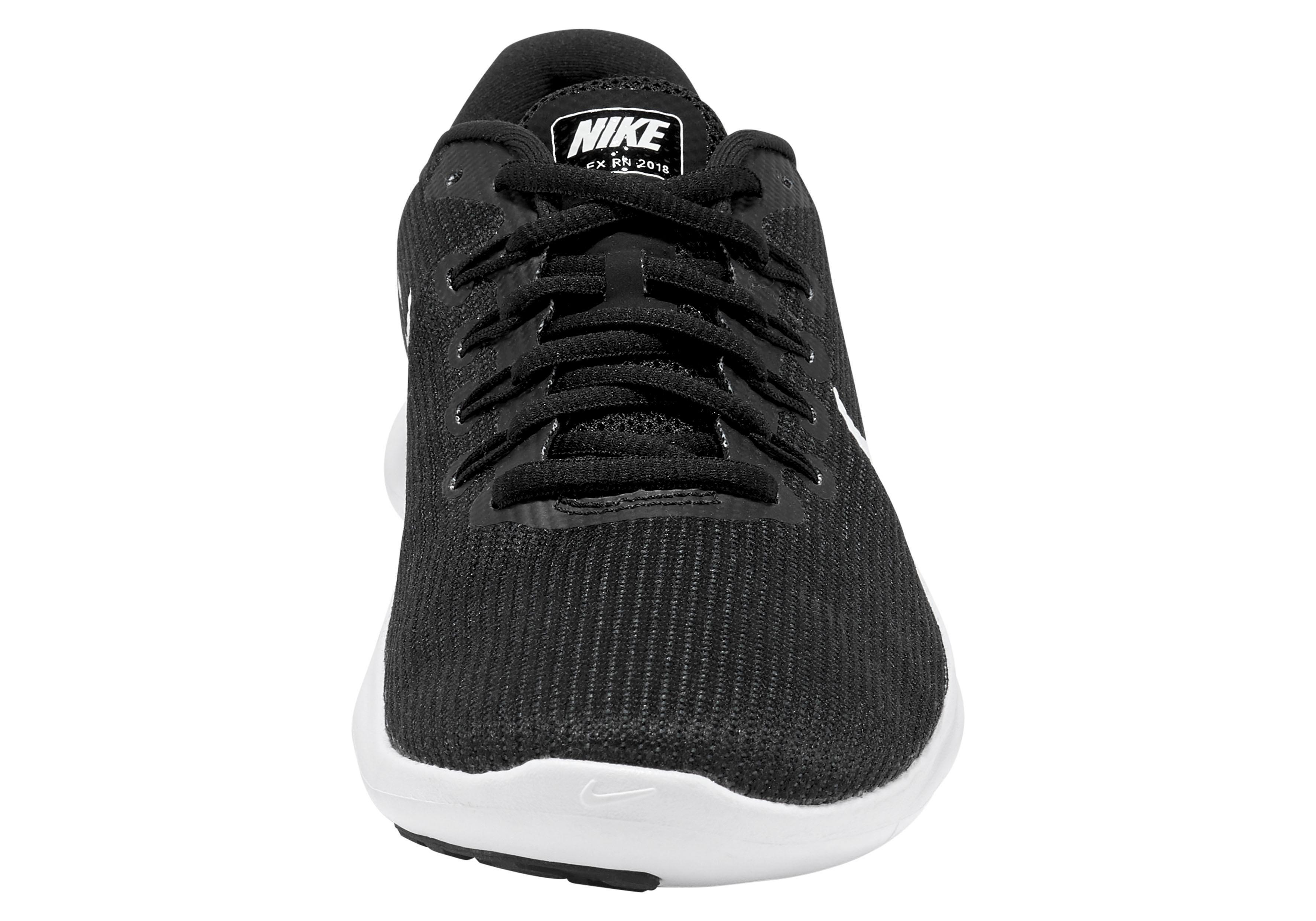 2018 Nike Run Winkel Flex Runningschoenenwmns Online De In A4LjR5