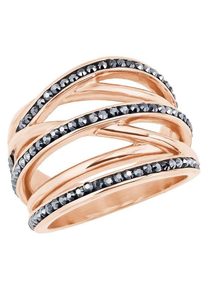S oliver Ring Online »2024276202427720242782024279« Label Verkrijgbaar Red CoedxBr