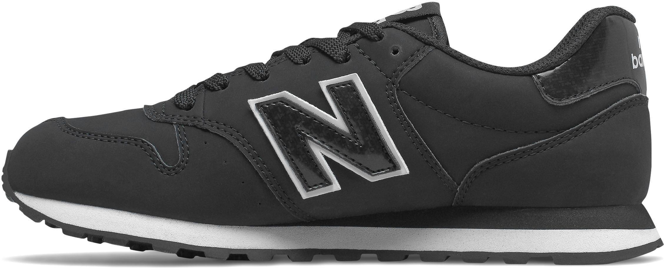 new balance sneakers »GW 500« nu online kopen bij OTTO