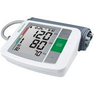 medisana bovenarm-bloeddrukmeter bu 512 aritmie-weergave wit