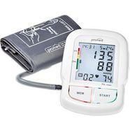 promed bovenarm-bloeddrukmeter bds-700 wit