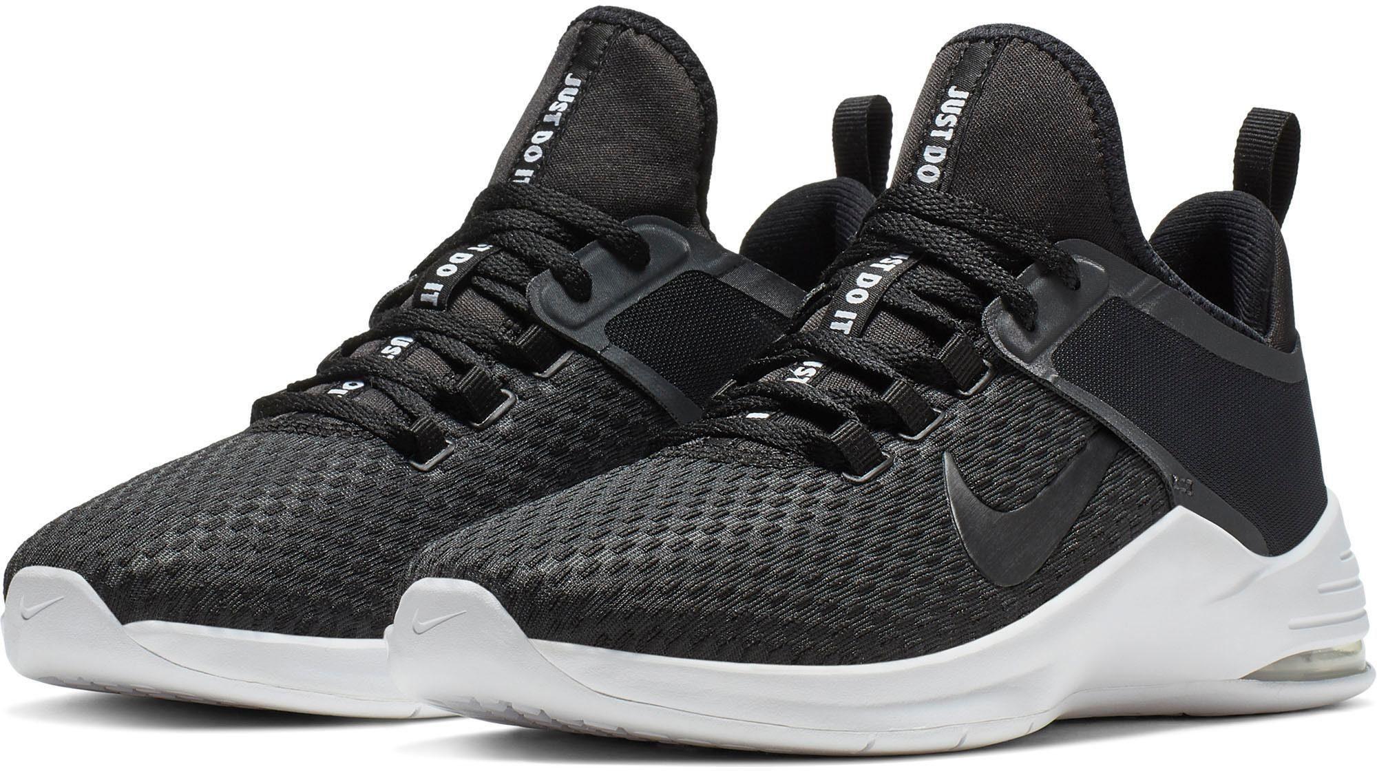 Fitness schoenen dames kopen? Bekijk ons aanbod   OTTO