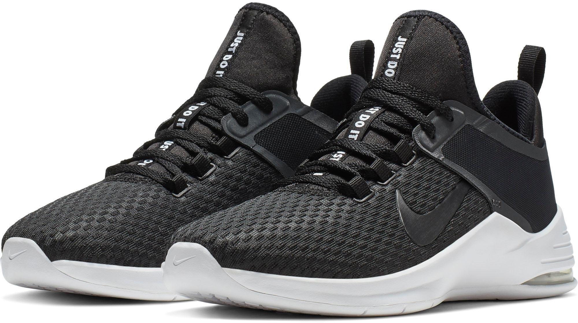 Nike fitnessschoenen »Wmns Air Max Bella Tr 2« - gratis ruilen op otto.nl
