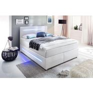 meise.moebel boxspring wit