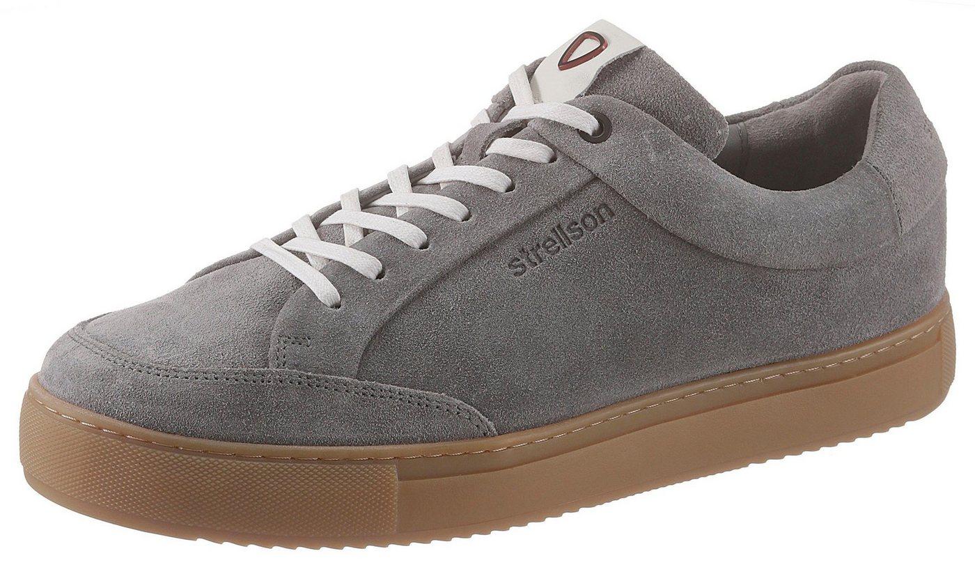 Strellson sneakers Evans