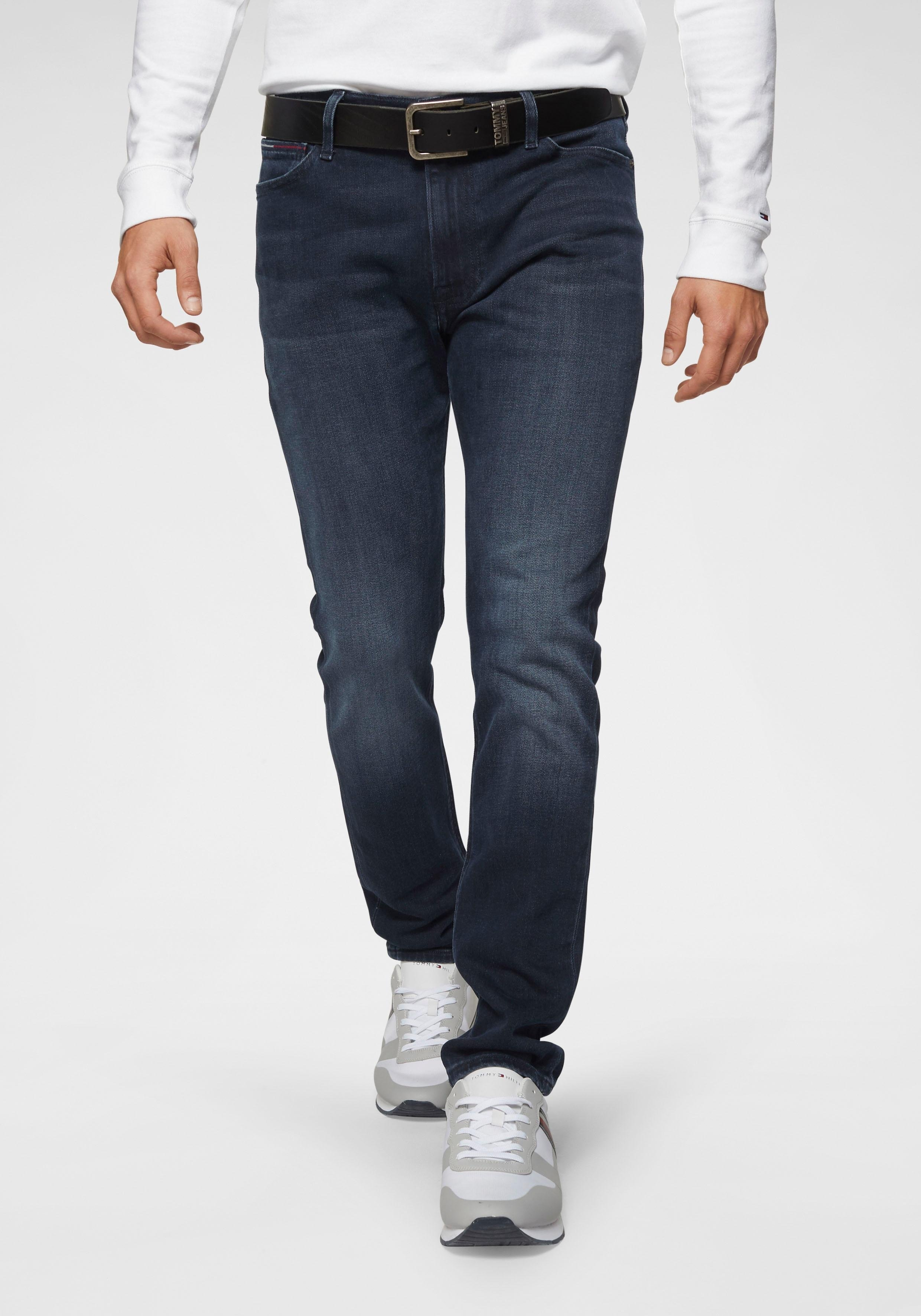 e32914e8 Afbeeldingsbron: TOMMY JEANS skinny fit jeans »SKINNY SIMON LDGDK«