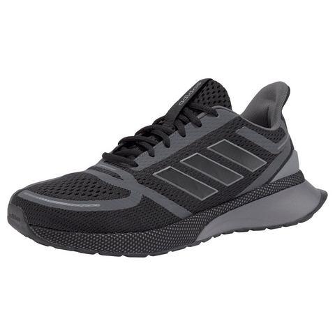 adidas runningschoenen NOVA RUN