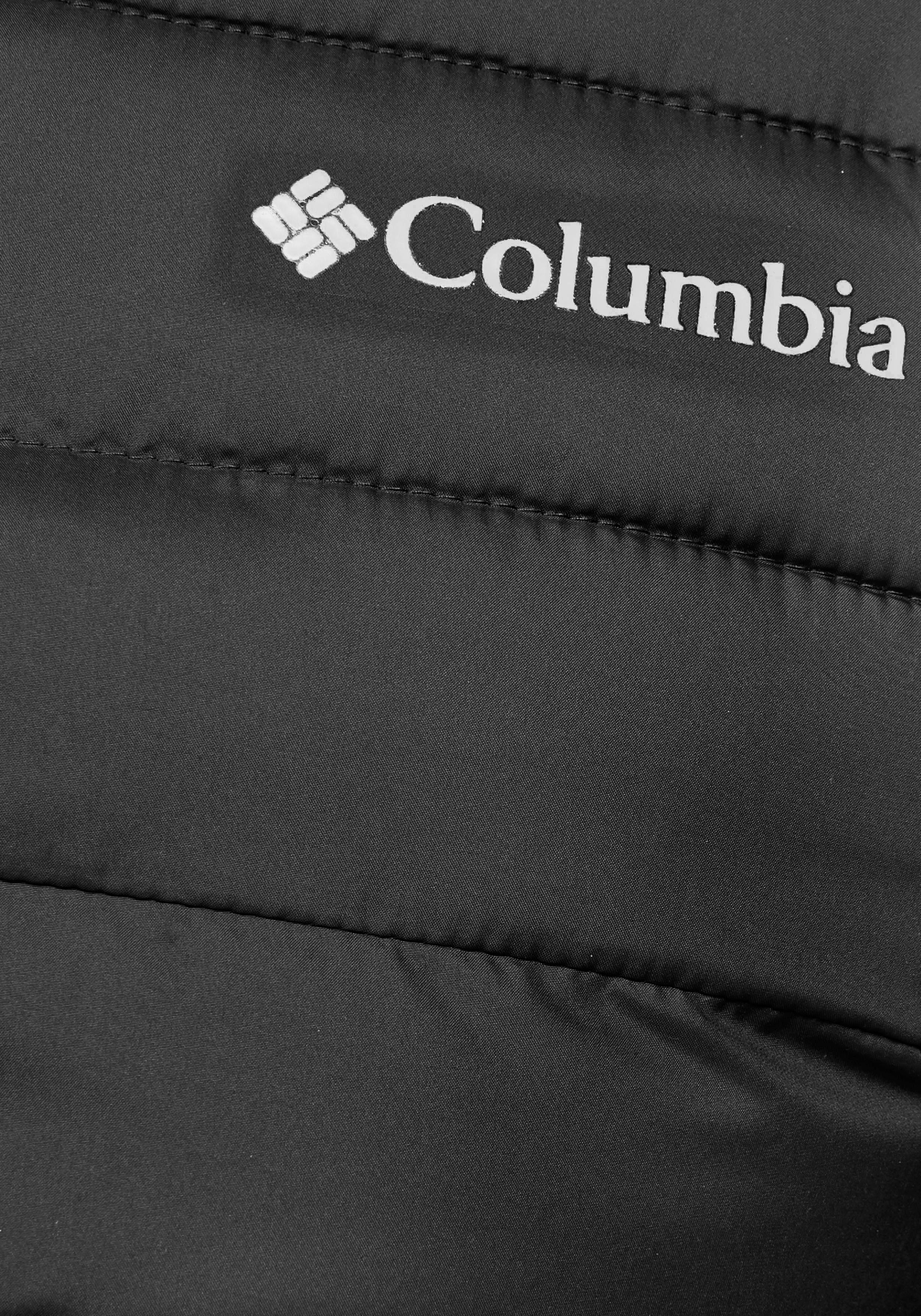 Columbia Gewatteerd Jack Powder Lite Online Bestellen - Geweldige Prijs