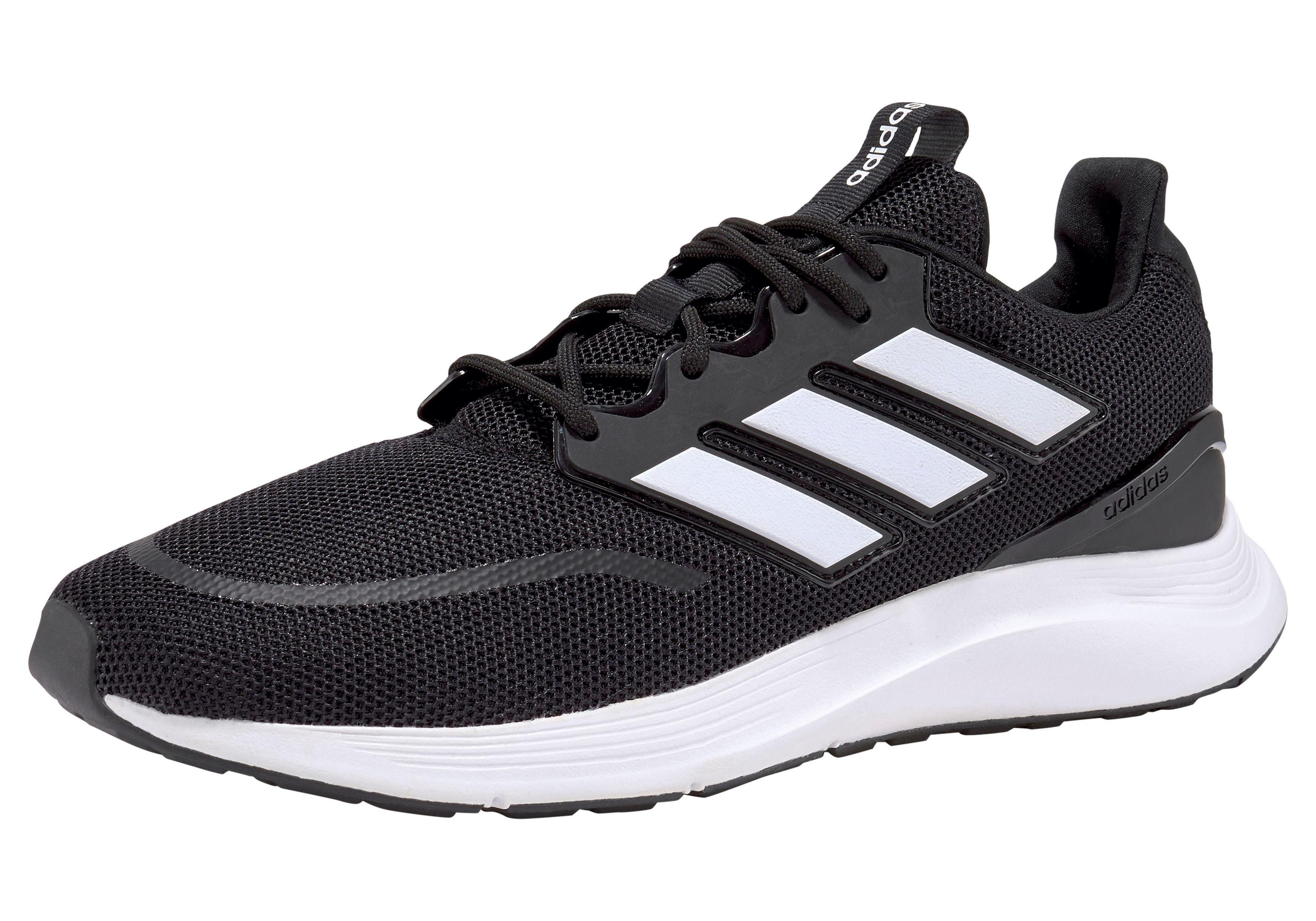 Klassiek Adidas Terrex, Meer Betaalbare