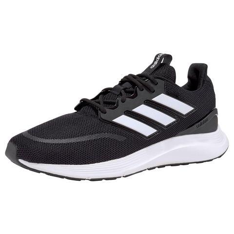 adidas runningschoenen ENERGY FALCON