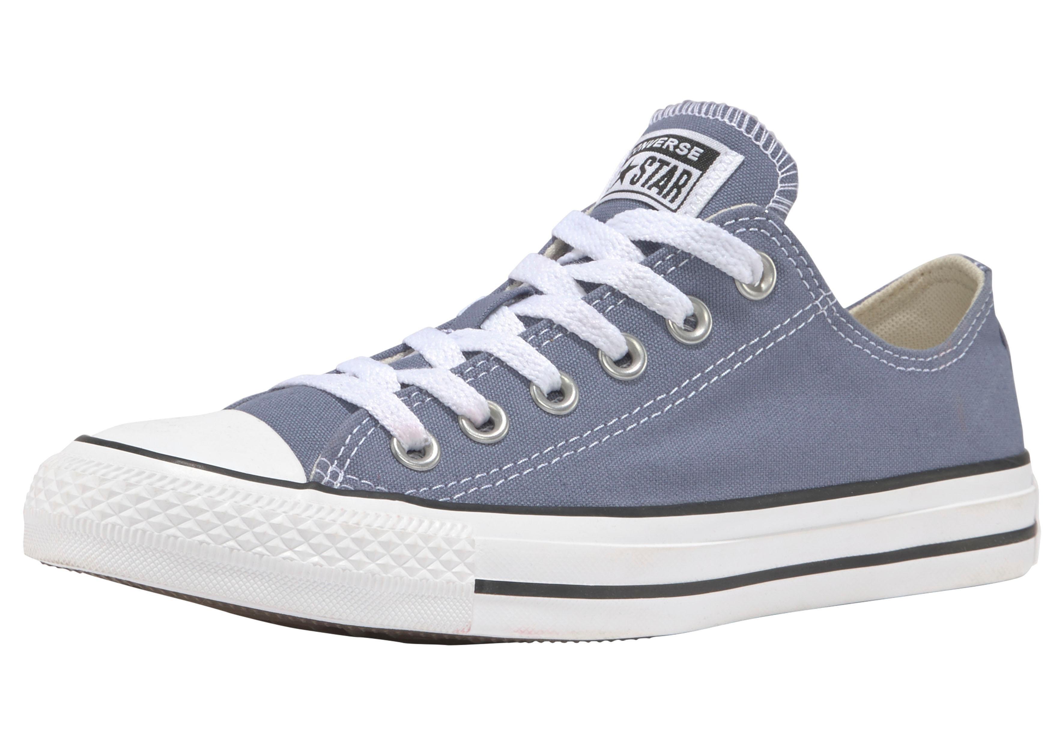 Converse sneakers »Chuck Taylor All Star Seasonal Color Ox« nu online bestellen
