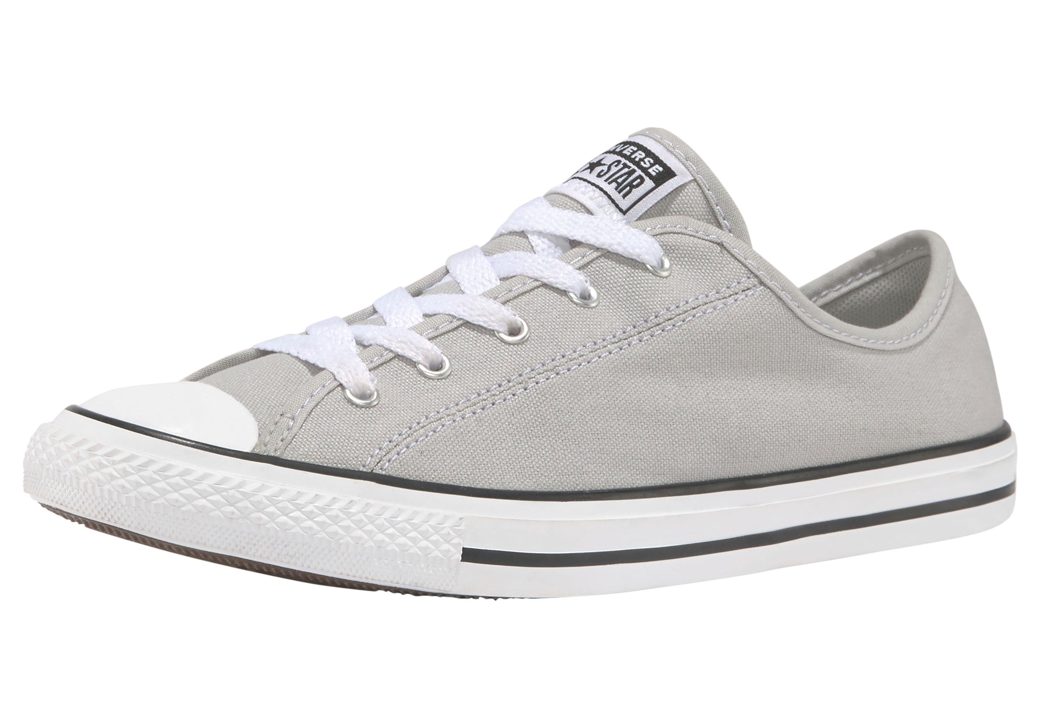 Converse sneakers Chuck Taylor All Star Dainty GS Basic On Ox veilig op otto.nl kopen