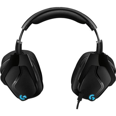 LOGITECH G 635 7.1 Surround Sound LIGHTSYNC