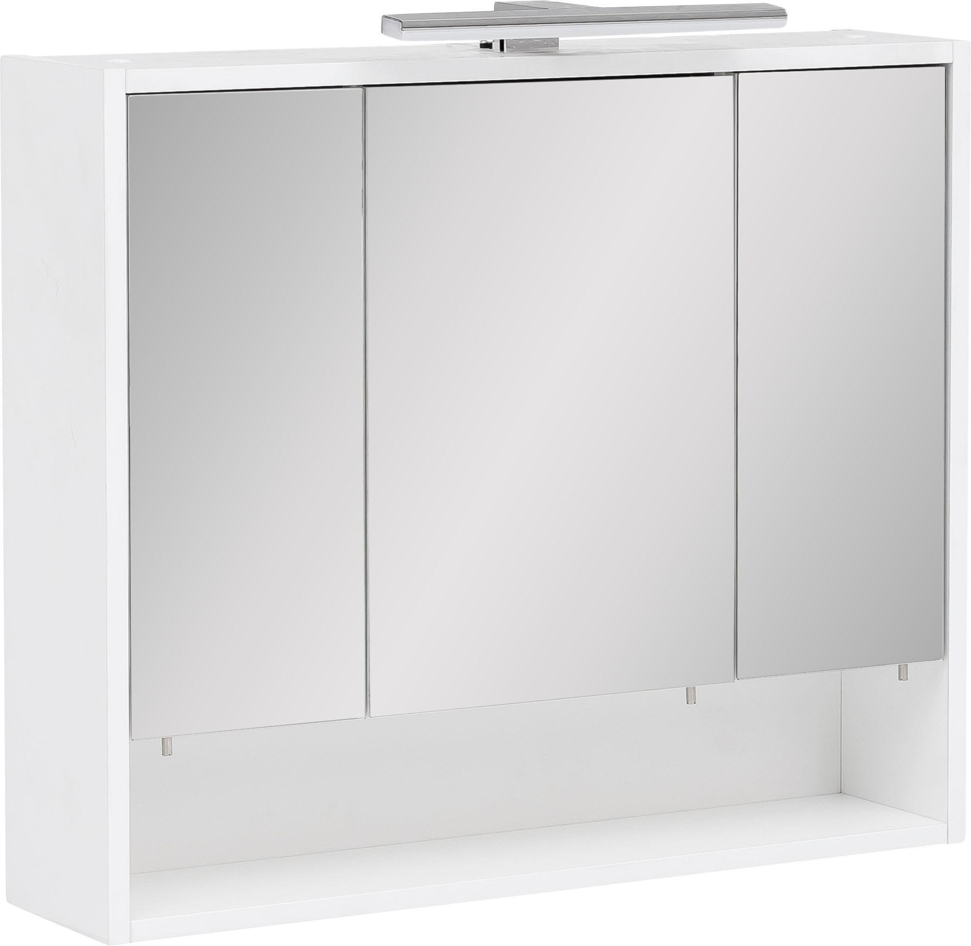 Schildmeyer spiegelkast »Kimi« bij OTTO online kopen