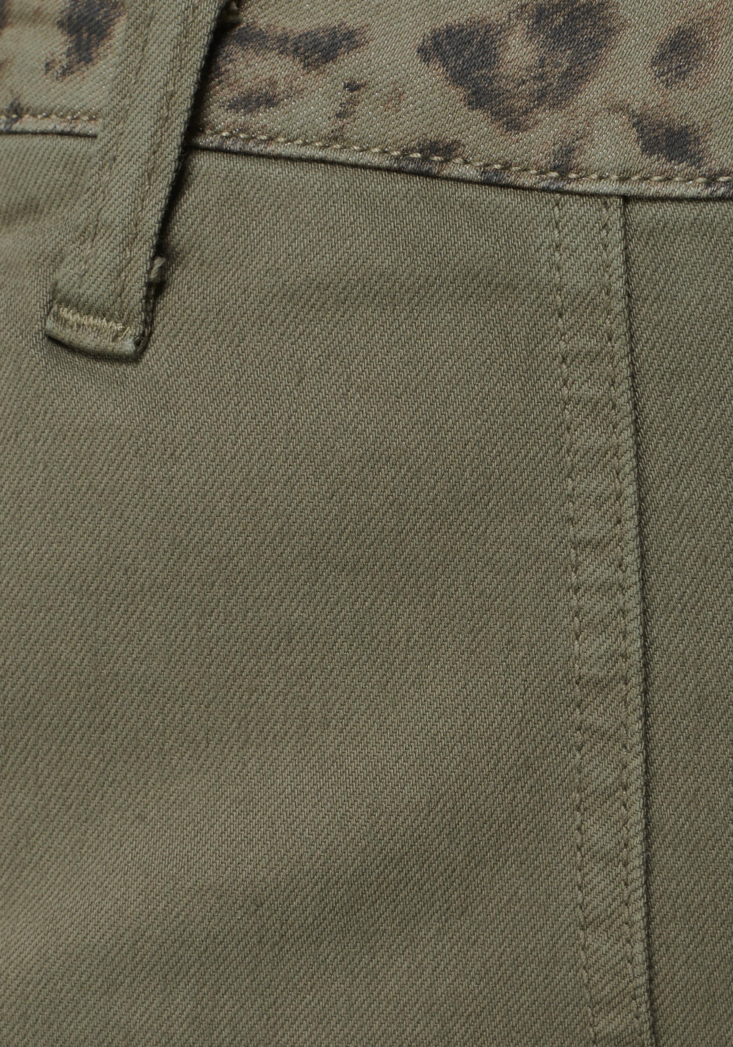 Please Jeans Makkelijk Jeans Please Please Cargobroekp12n Besteld Makkelijk Jeans Besteld Cargobroekp12n bfy7Y6gv