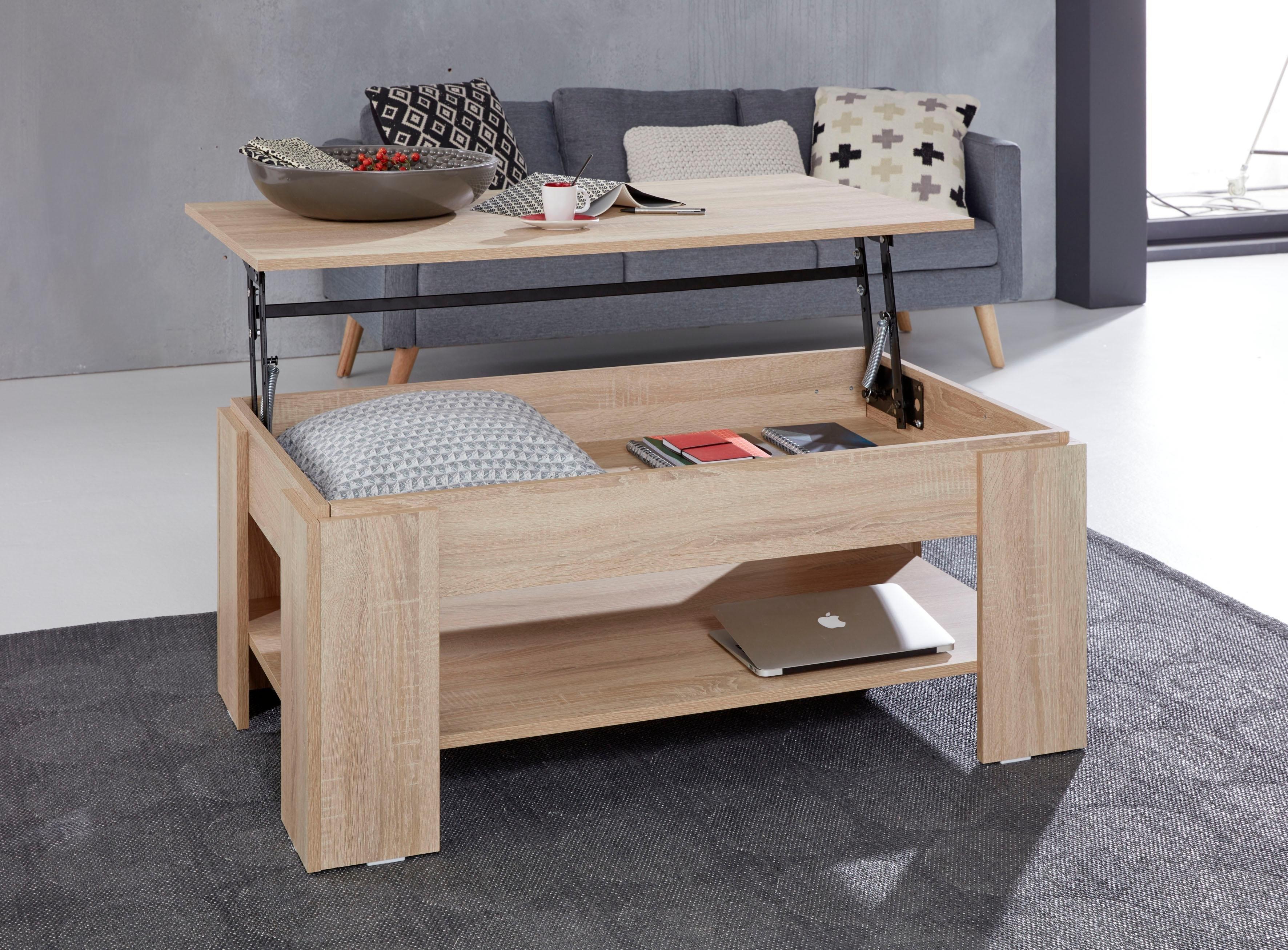 Trendteam salontafel voordelig en veilig online kopen