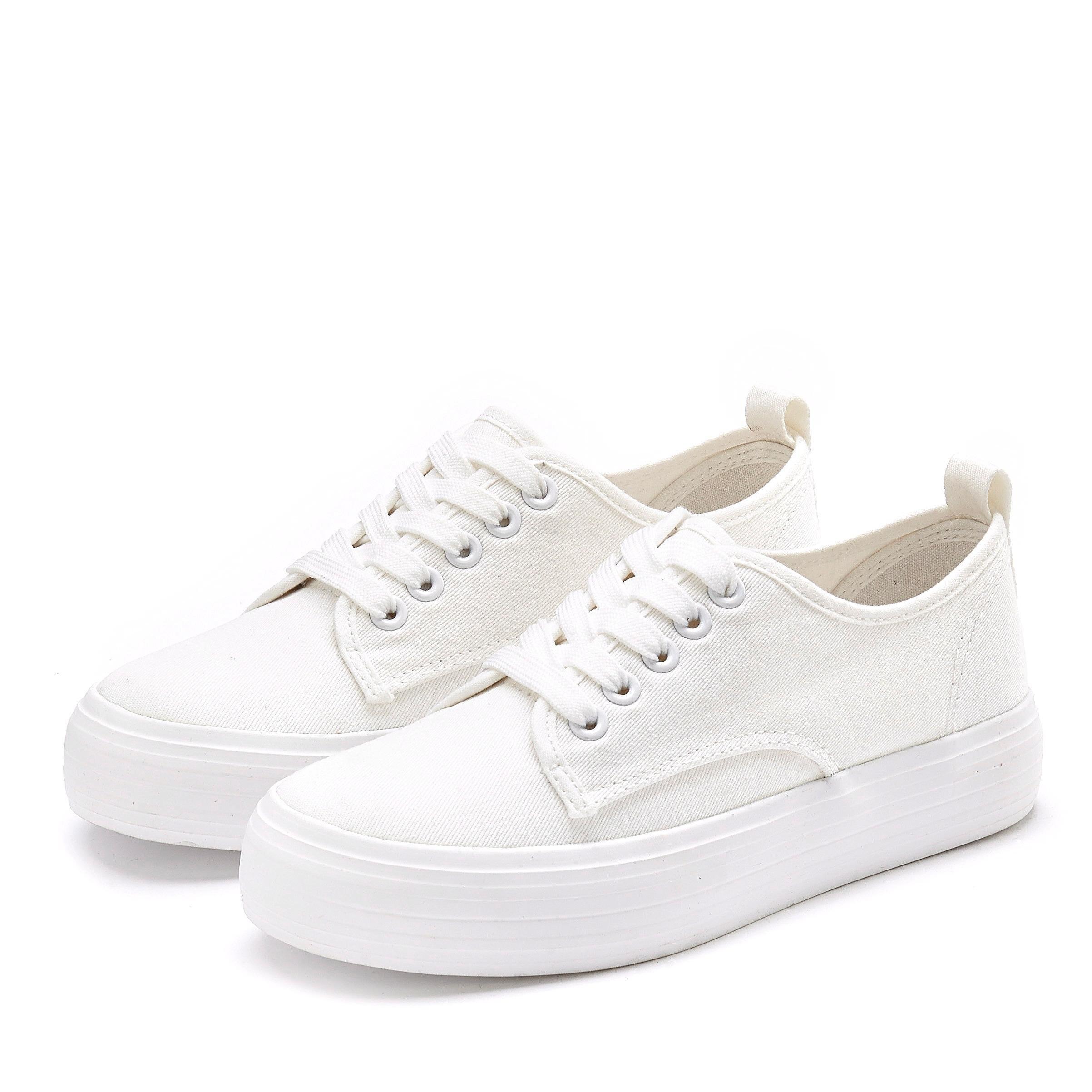 Lascana Online Kopen Kopen Lascana Lascana Online Online Sneakers Sneakers Sneakers Kopen Yb7If6gyv
