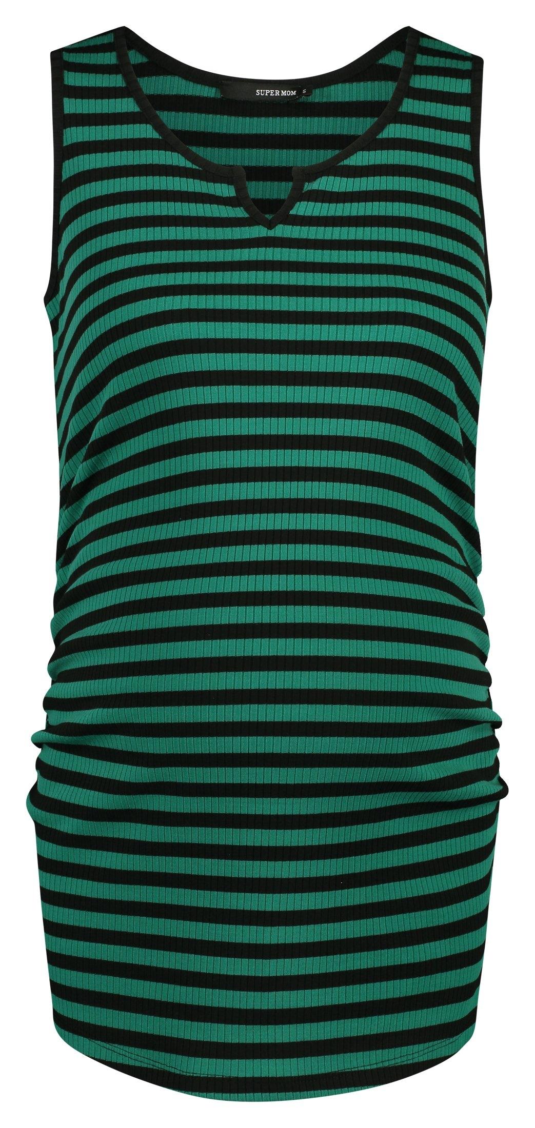 Supermom Top »Base Stripe« voordelig en veilig online kopen