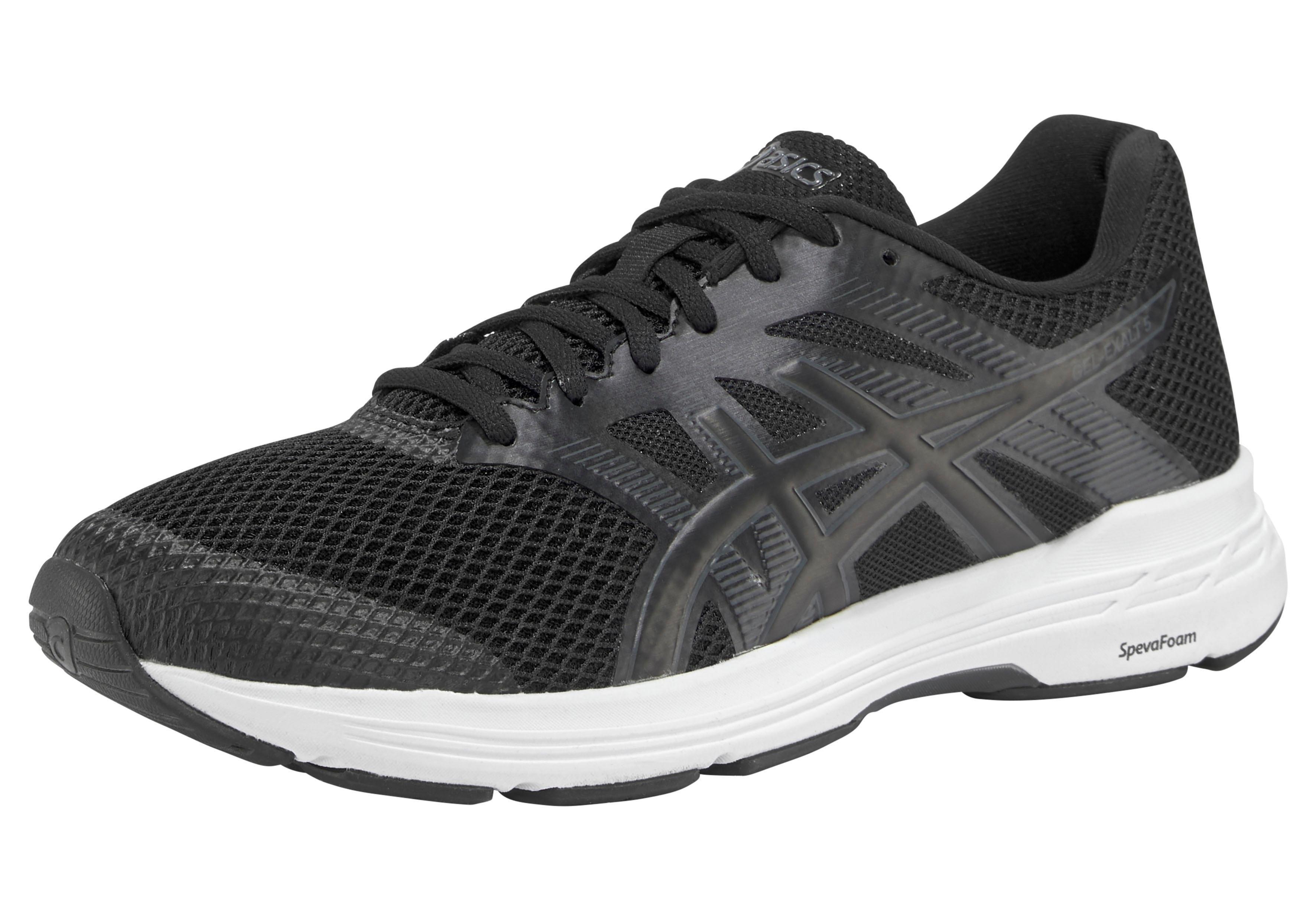Op zoek naar een asics runningschoenen »GEL-EXALT 5«? Koop online bij OTTO