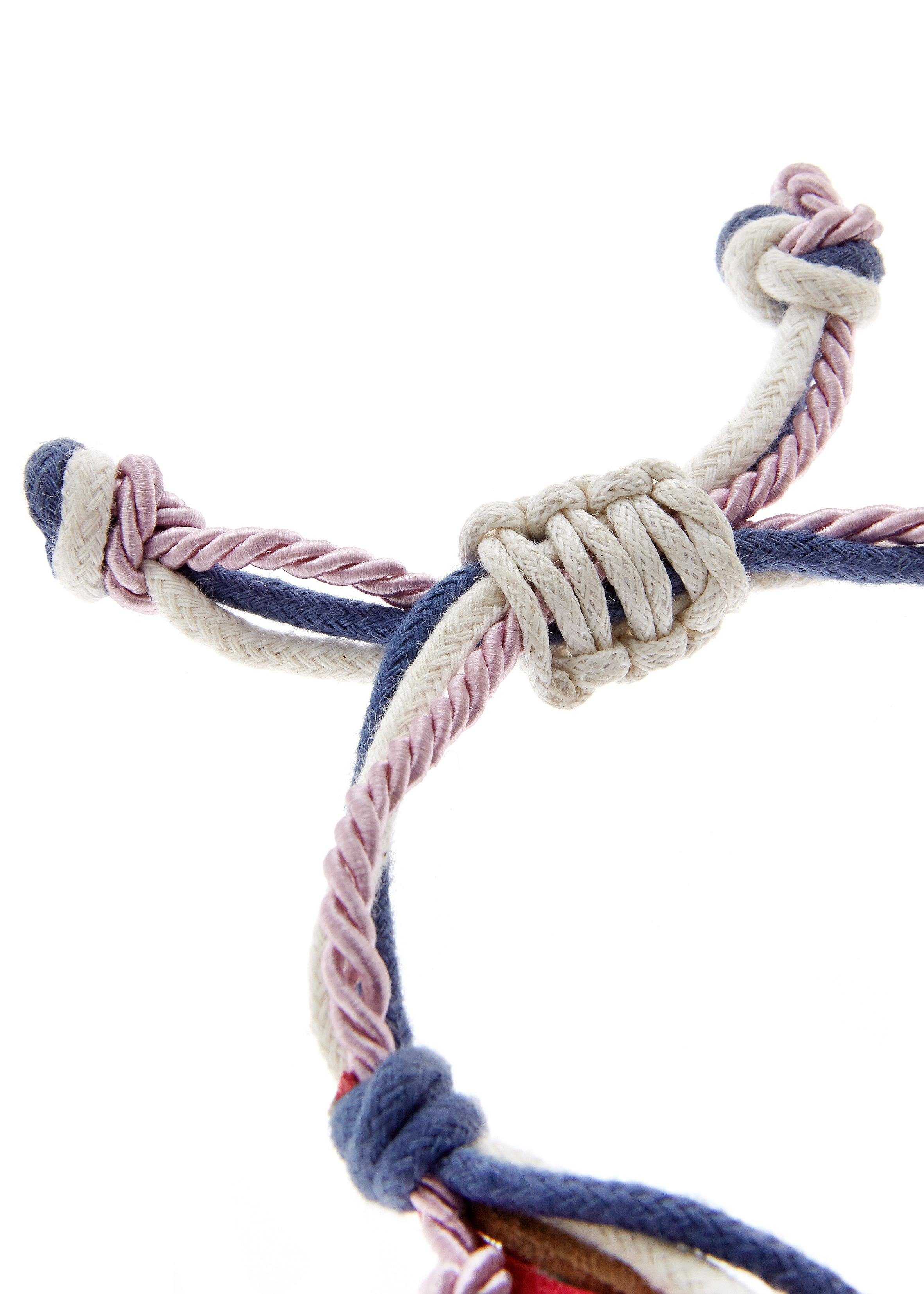 Lascana delige Armband2 En Ketting SetSnel Gevonden TJc3ulF5K1